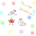 Merry & Lumie