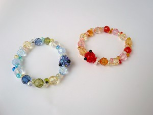kingyo-bracelet 1
