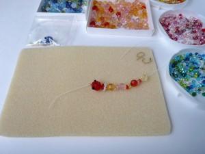 kingyo-bracelet 4