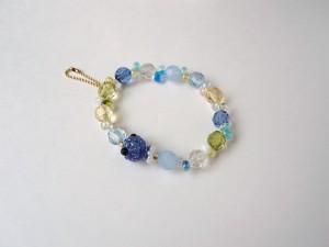 kingyo-bracelet 5