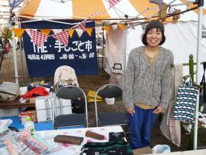 Nishiogi Lovers Fes 3