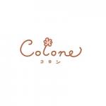 Colone(コロン)