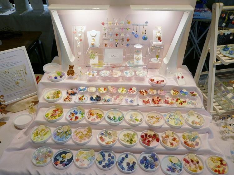 beads-art-show